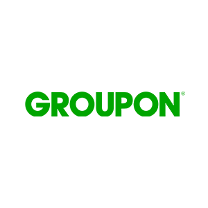groupon promo code welcome