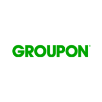 code promo groupon paris