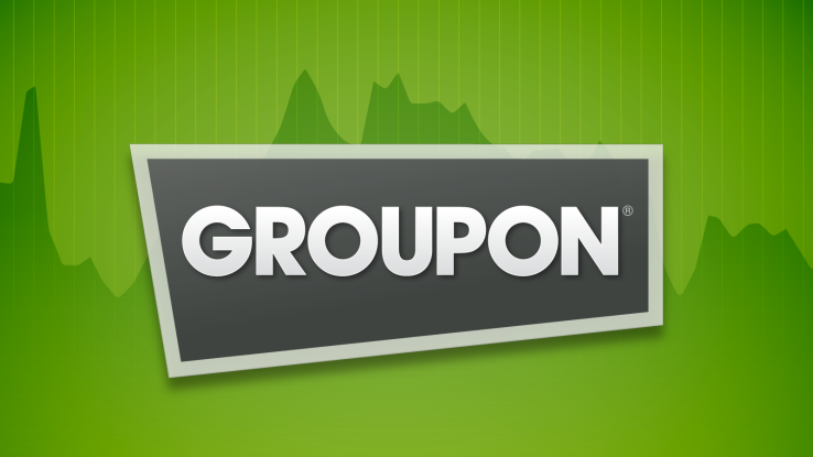 code promo groupon billetterie