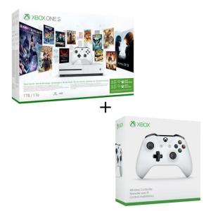 code promo cdiscount console xbox one