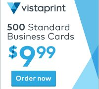 code promo vistaprint groupon