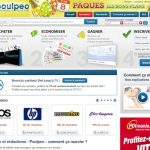 Code Promo Carrefour Drive Poulpeo