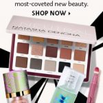 Code Promo Sephora Make Up Forever