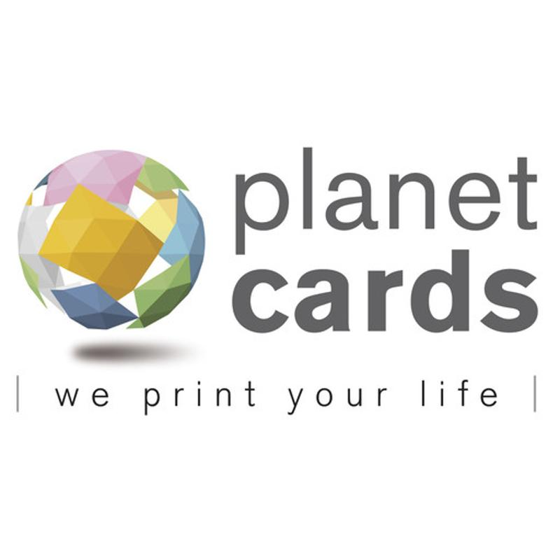 code promo planet cards
