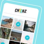 Cheerz Promo Code Usa