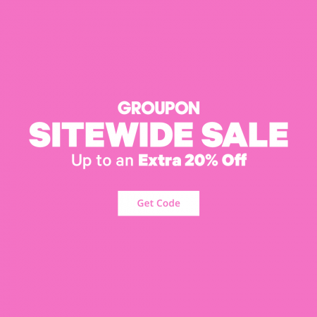 code promotionnel groupon quebec