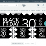 Code Promo Carrefour Drive Black Friday