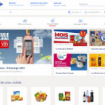 Code Promo Carrefour Drive Mars 2019