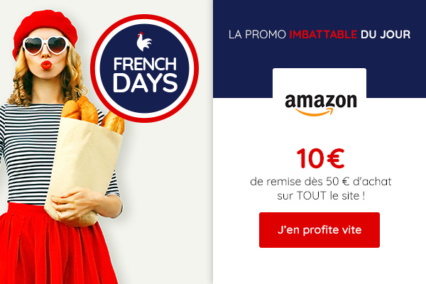code promo carrefour drive nevers