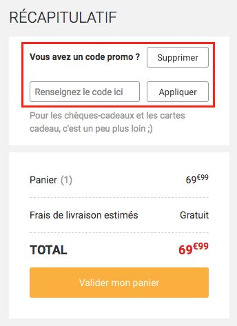 code promo fnac jeux video ps4