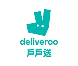 promo code for deliveroo uk