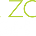 Groupon Promo Code La Zoo Lights