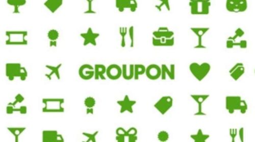 code promo groupon bordeaux