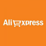 Code Reduction Aliexpress Gratuit