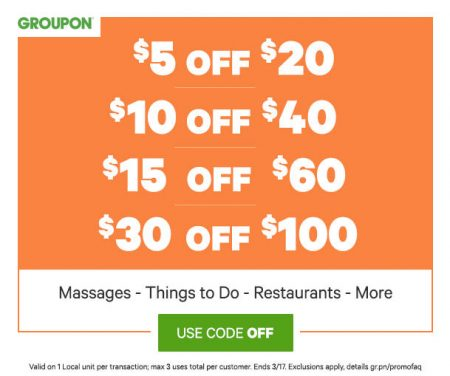 groupon promo code local 15