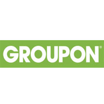 groupon promo code new year