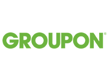 promotion code groupon us