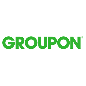 promo code on groupon app