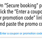 Code Promo Xl Airways