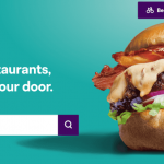 Code Promo Deliveroo Plus