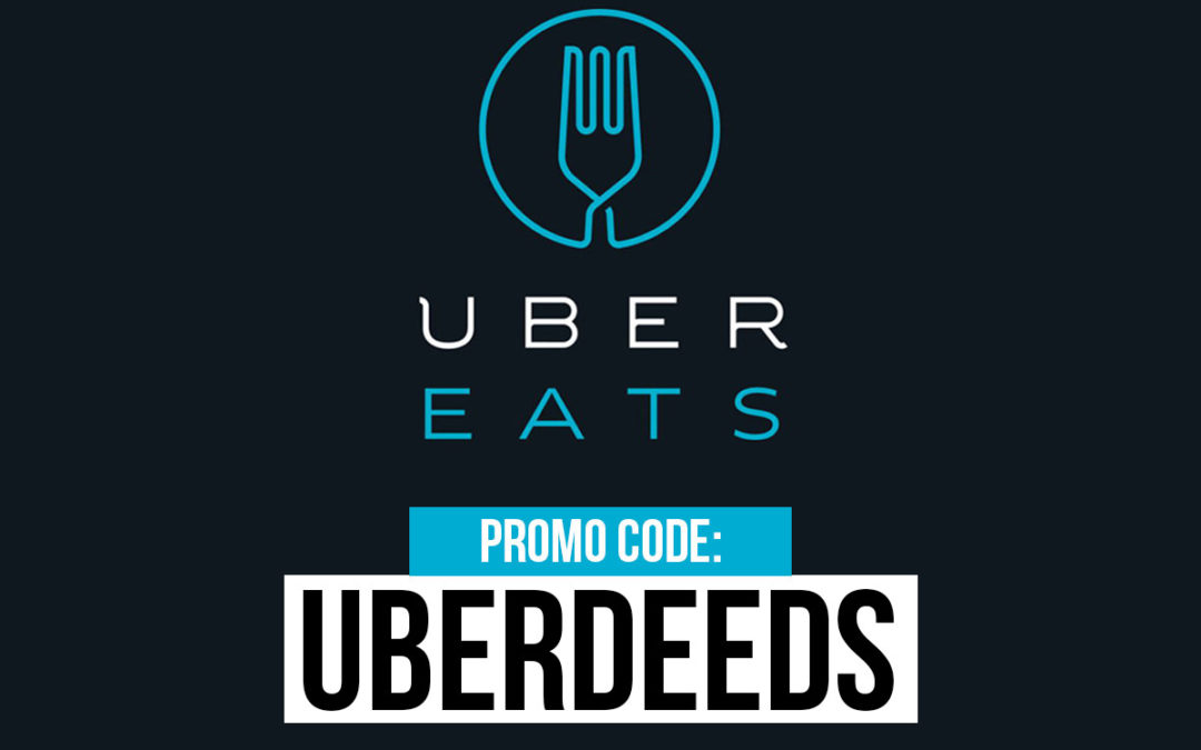 promo code for deliveroo melbourne