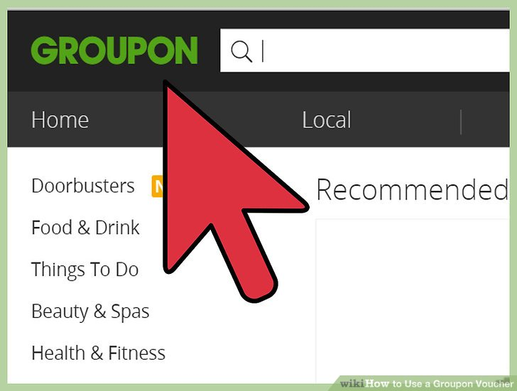 groupon promo code rules