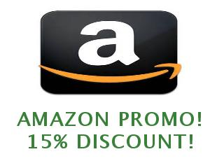 code promo amazon guess
