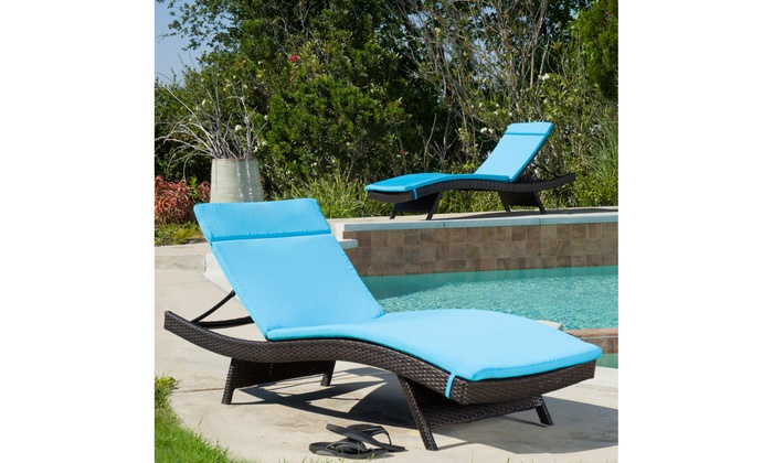 code promo groupon chaise
