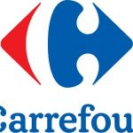 Code Promo Carrefour Drive 20