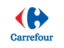 code promo carrefour drive trackid=sp-006