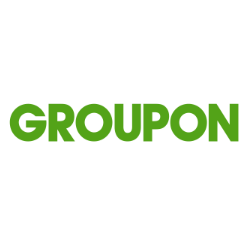 code promo groupon offre locale