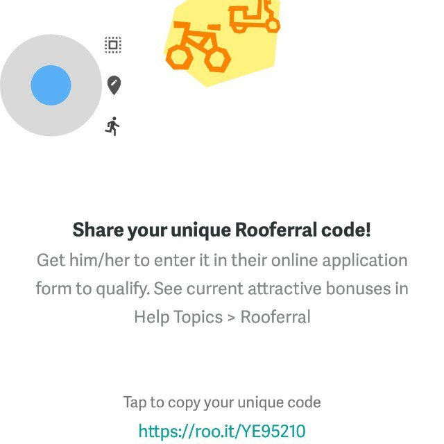 deliveroo promo code boards