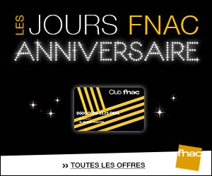 code promo fnac occasion