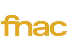 code promo fnac spectacle