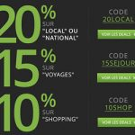 Code Promo Groupon Tirage Photo