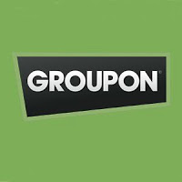 groupon.ie promo code