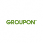 Code Promo Groupon Shopping Octobre 2018