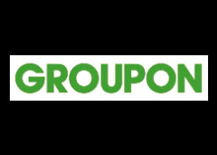 code promo groupon paques