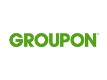 how to put promo code in groupon
