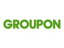 code promo groupon black friday