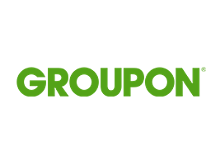 code promo groupon tabouret