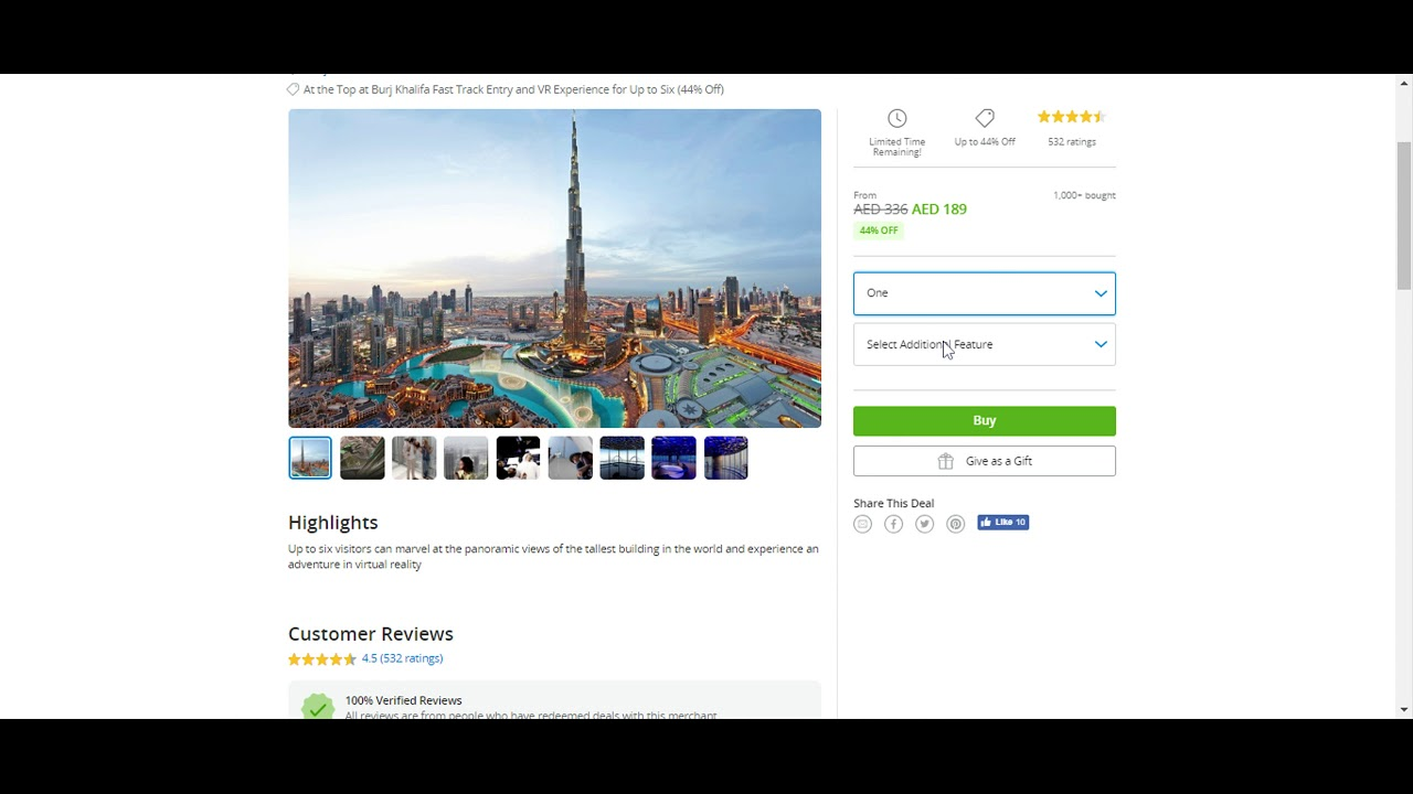 promotion code groupon uae