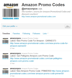 code promo amazon animalerie