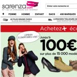 Code Promo Cdiscount Chaussures