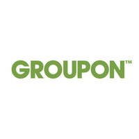 groupon promo code your95