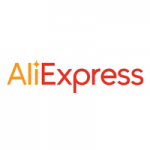 Aliexpress Promo Code Discount