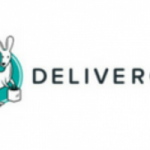 Promo Code Deliveroo Ie