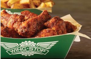 groupon promo code wingstop