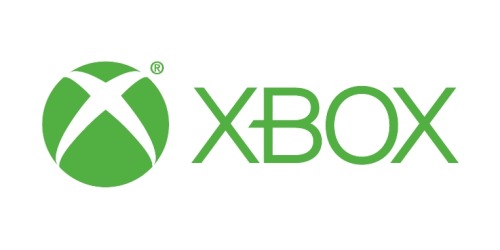 groupon promo code for xbox one