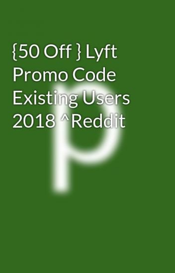 promotional codes for wish reddit